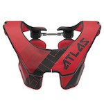 Atlas Prodigy Women's / Youth Neck Brace