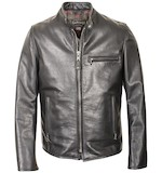 Schott 530 Cafe Racer Jacket