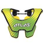 Atlas Youth Tyke Neck Brace