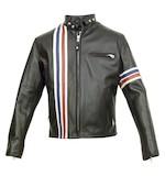 Schott 671 Easy Rider Jacket