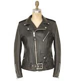 Schott 626VNW Women's Jacket