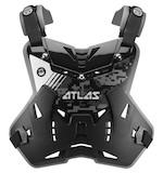 Atlas Defender Lite Chest Protector