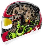 Icon Alliance GT Labandera Helmet