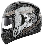 Icon Alliance GT Honcho Helmet