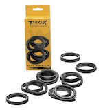 Pro X Fork Seal Kit Honda / Husqvarna / Kawasaki / Suzuki / Yamaha 125cc-511cc