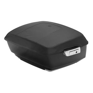 Mustang Tour-Pak Trunk Lid Cover For Harley Touring
