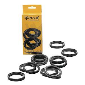 Pro X Fork Seal Kit