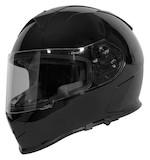 Torc T-14 Helmet - Solid