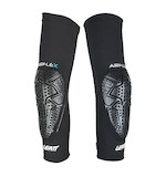 Leatt Airflex Elbow Guards