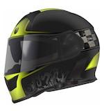 Torc T-14 Champion Helmet