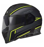 Torc T-14 Scramble Helmet