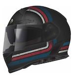 Torc T-14 Streamline Helmet