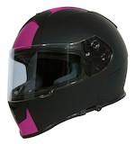 Torc T-14 Speed & Style Helmet