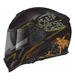 Torc T-14 Venice Helmet