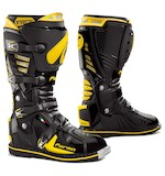 Forma Predator Boots - Sale (Sz 47 Only)