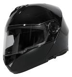 Torc T-27 Helmet - Solid