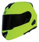 Torc T-27 Hi-Viz Helmet