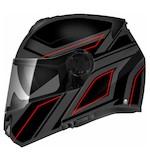 Torc T-27 Blade Helmet