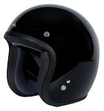 Torc T-50 Classic Helmet