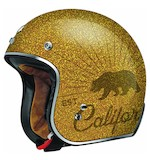 Torc T-50 Grizzly Helmet