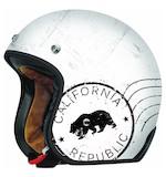 Torc T-50 Rush Helmet