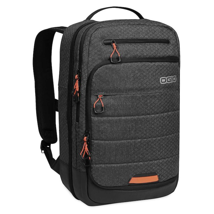 OGIO Access Pack