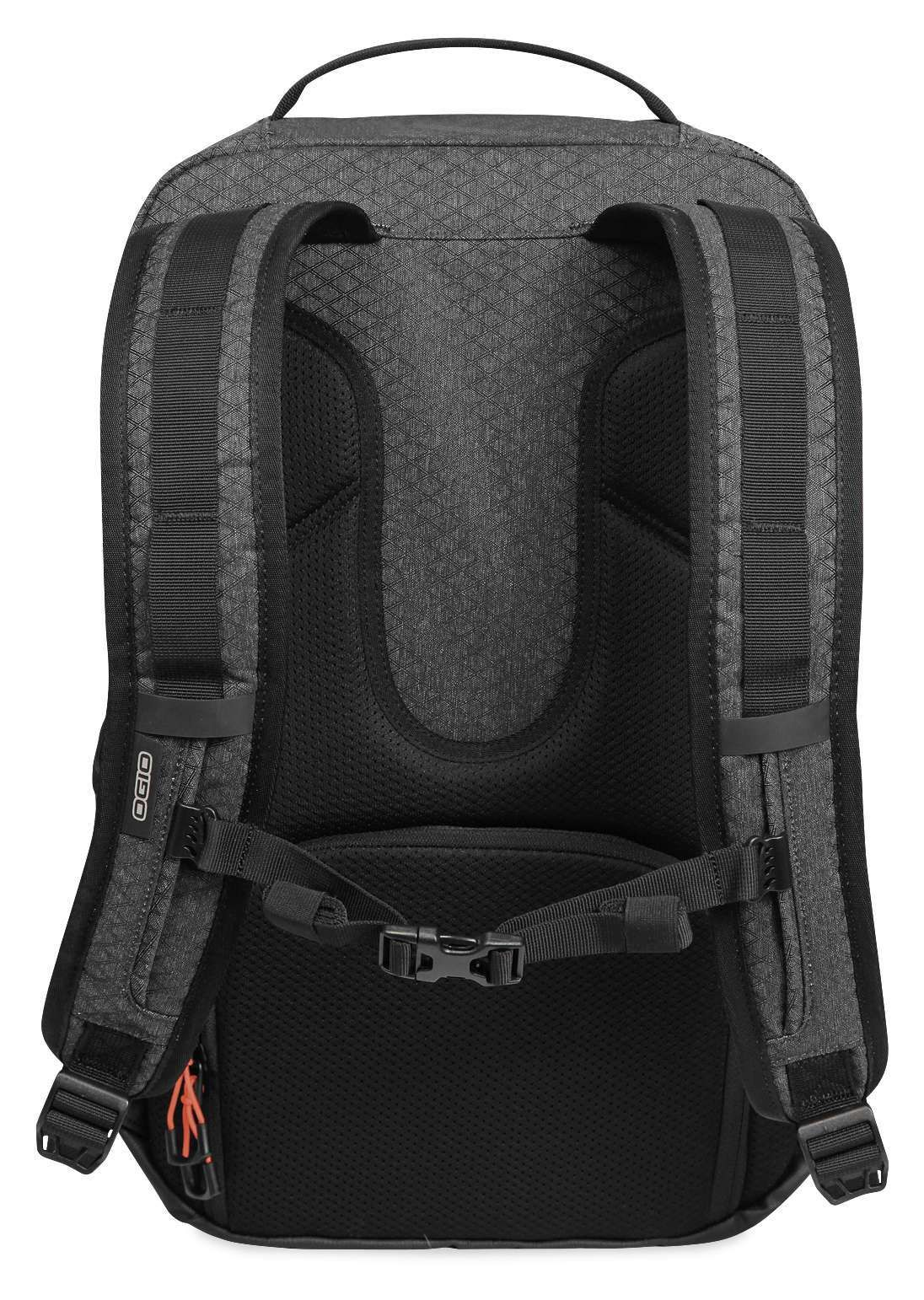 OGIO Access Pack | 20% ($23.99) Off! - RevZilla