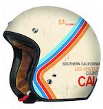 Torc T-50 Pacific Helmet