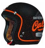 Torc T-50 West Coast Helmet