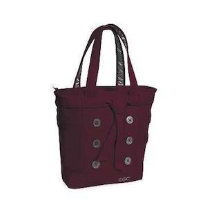 OGIO Hamptons Tote Bag