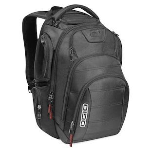 OGIO Gambit Laptop Backpack