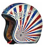 Torc T-50 Dreamer Helmet