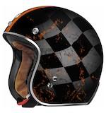 Torc T-50 Finale Helmet