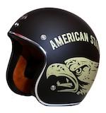 Torc T-50 American Standard Helmet