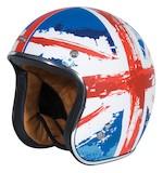 Torc T-50 Kingdom Helmet