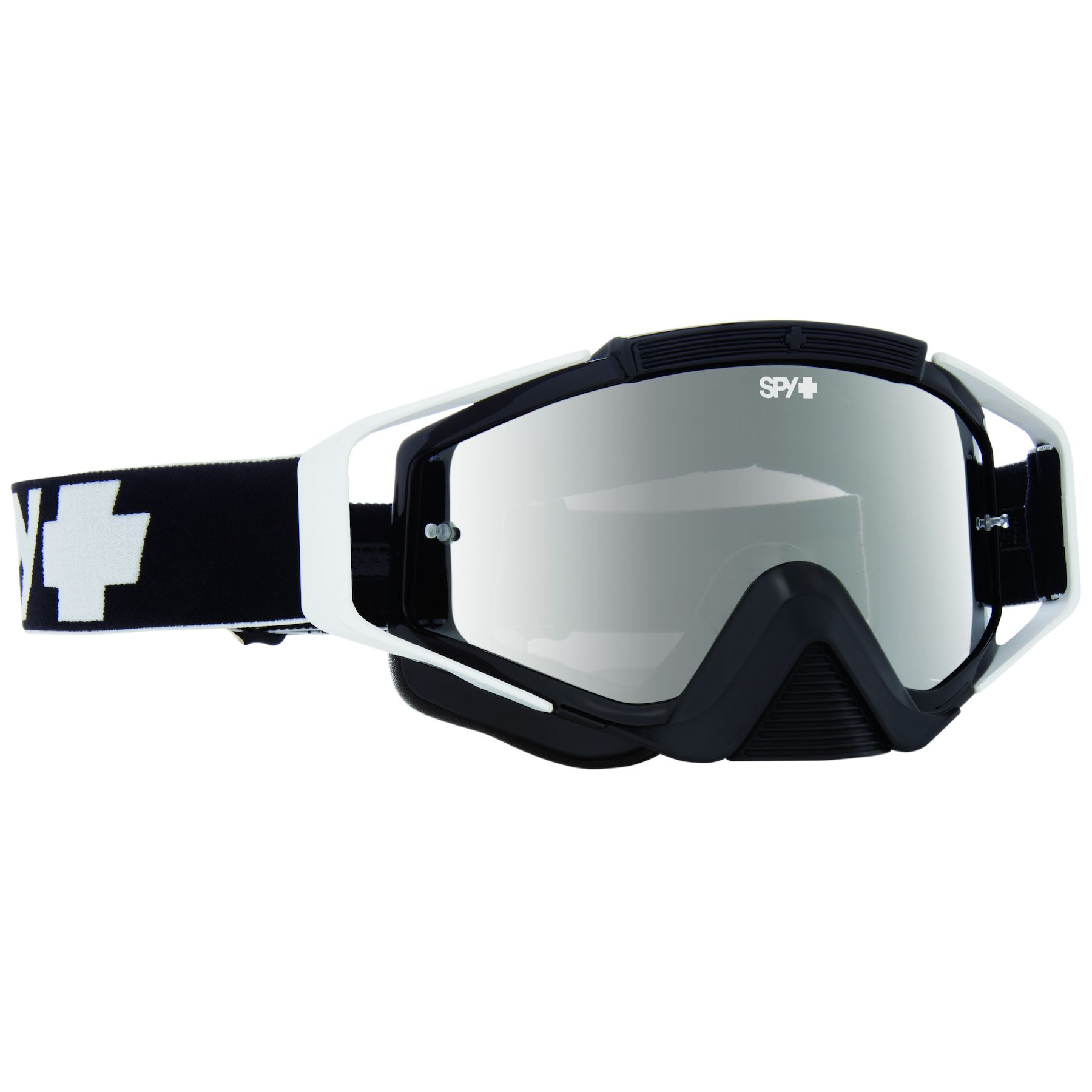 Spy MX Goggle Tear Off Omen