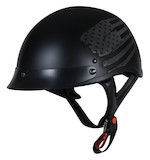 Torc T-55.2 Black Flag Helmet