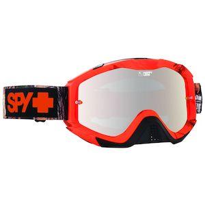 Spy Klutch Goggles