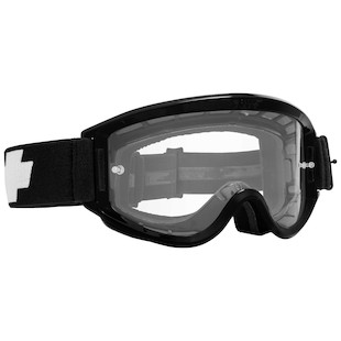 Spy Breakaway Goggles