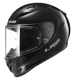 LS2 Arrow Helmet - Solid
