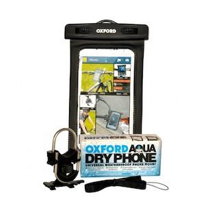 Oxford Aqua Dryphone