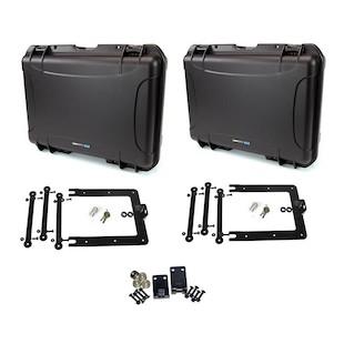 DrySpec H36 Side Case Package
