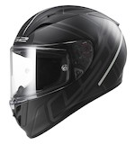LS2 Arrow Ion Helmet