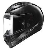LS2 Arrow Carbon Helmet