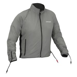 Firstgear Heated Jacket Liner