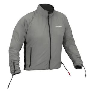Firstgear Heated Jacket Liner