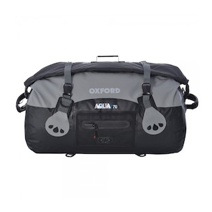 Oxford T70 Roll Bag