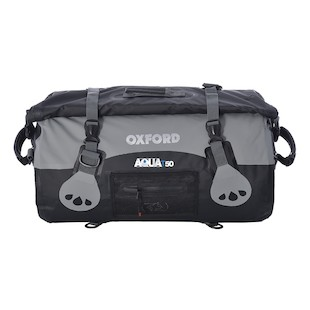 Oxford T50 Roll Bag
