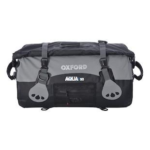 Oxford T50 Roll Bag