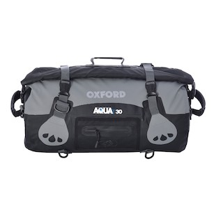 Oxford T30 Roll Bag